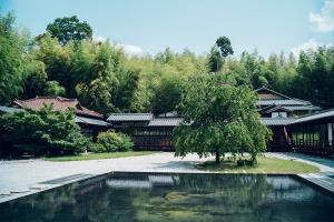 KOUSHOJI Temple