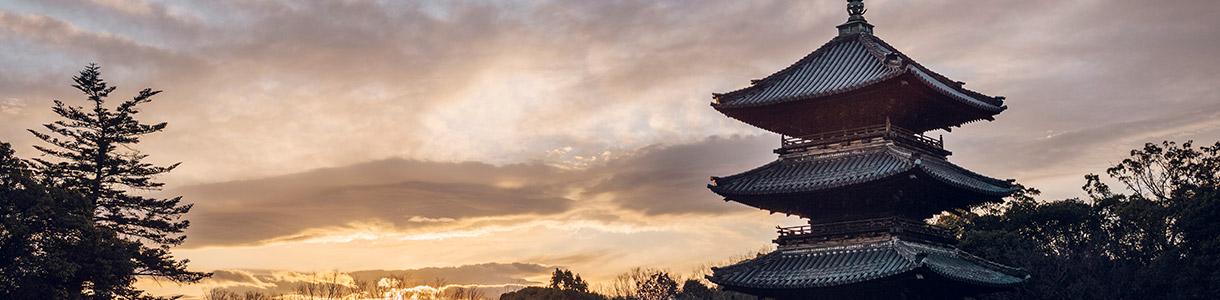 寺宝と文化財