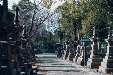 これからの興正寺